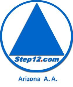 Arizona A. A. Meetings