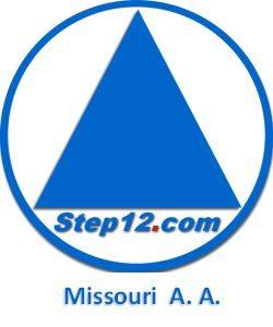Missouri A. A. Meetings