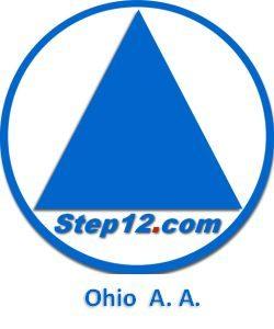 Ohio A. A. Meetings