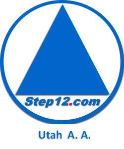 Utah A. A. Meetings
