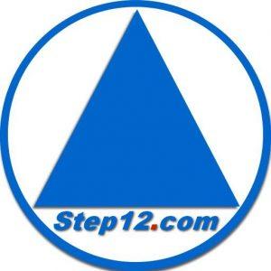 12 Steps Recovery Step 12 .com